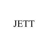 А НОВЫЙ Продукция JETT
