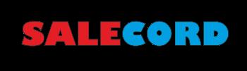 www.salecord.ru